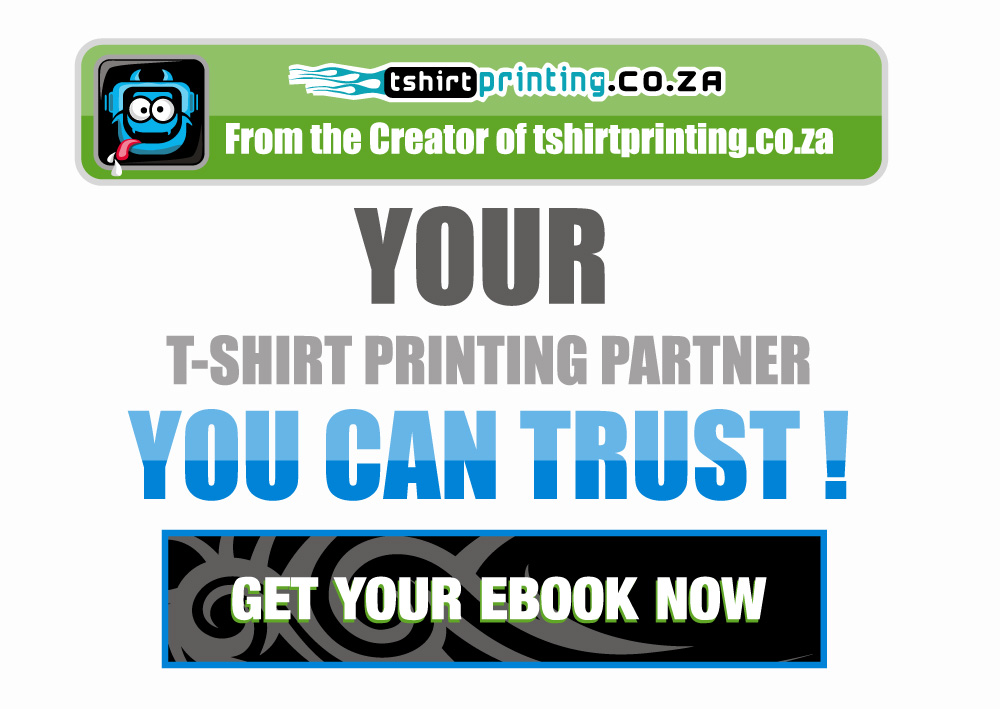 Where to buy wholesale t shirts in sa guide t shirt for How to get into the t shirt printing business