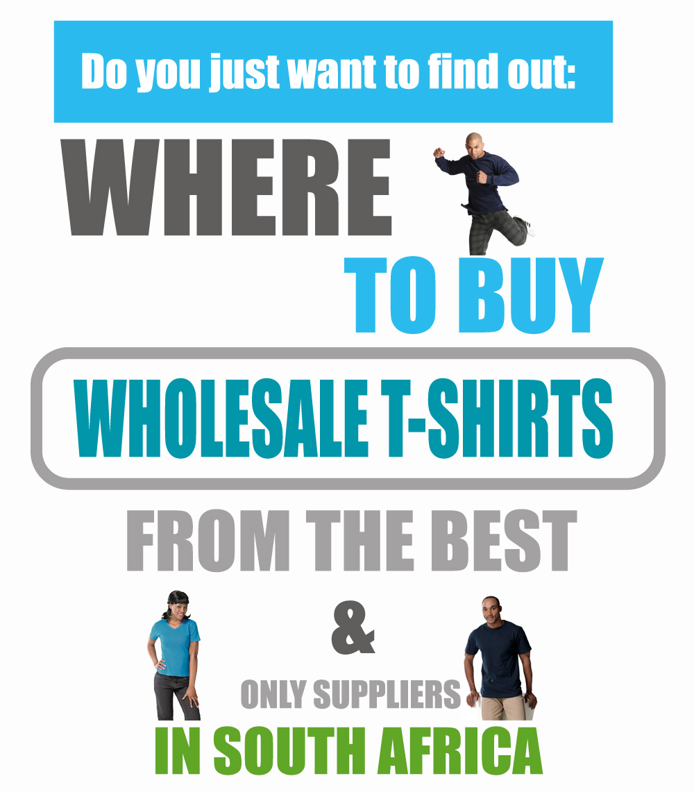 where to get wholesale suppliers in south africa ebook guide