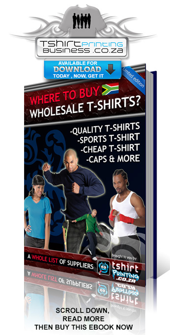 wholesale garment suppliers of south africa