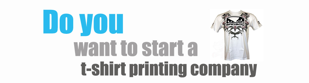 Where to buy wholesale t shirts in sa guide t shirt for T shirt printing business start up