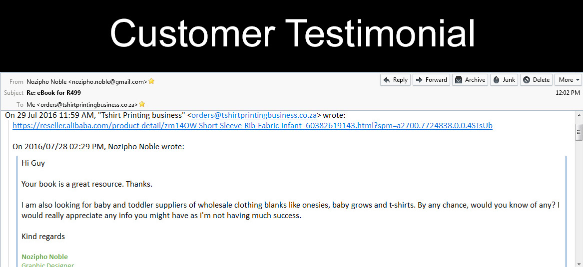 testimonial-where-to-buy-wholesale-ebook-south-africa