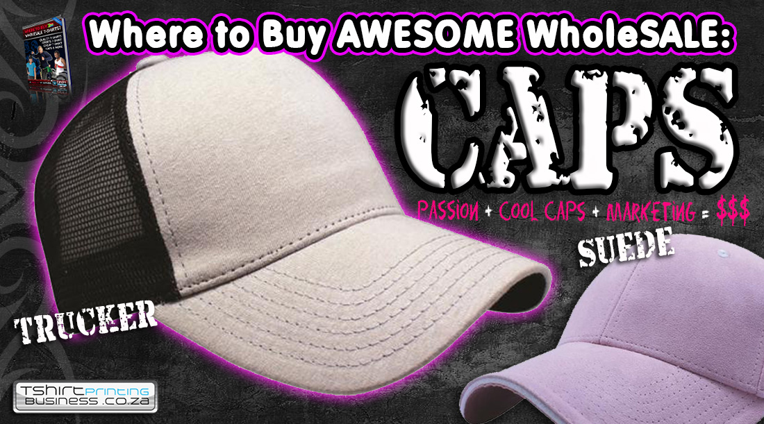 where-to-buy-awesome-wholesale-trucker-caps